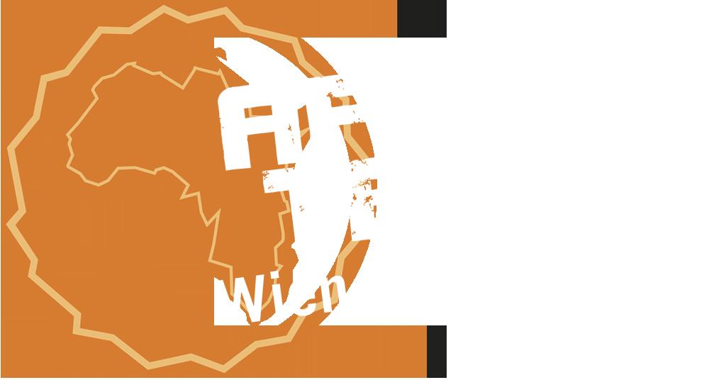 Afrika Tage