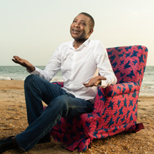 David-Rodigan_AfrikaTageWien2020